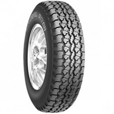 Anvelopa all seasons NEXEN AT-Neo 205/80 R16 104S - Anvelope All Season