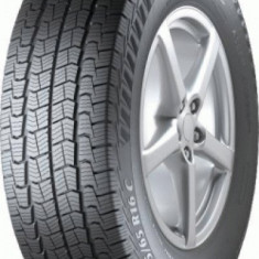 Anvelopa all seasons MATADOR Mps 400 Variant 2 All Weather M+S 215/75 R16C 113R - Anvelope autoutilitare