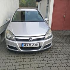 Opel astra h, An Fabricatie: 2005, Motorina/Diesel, 270000 km, 1700 cmc