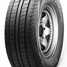 Anvelopa all seasons KUMHO KL51 Road Venture APT XL 255/55 R18 109V - Anvelope All Season