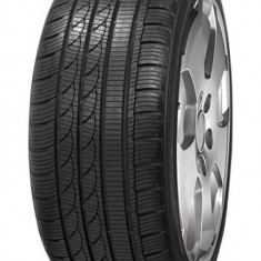 Anvelopa iarna IMPERIAL SNOW DRAGON SUV 255/55 R18 109H - Anvelope iarna Imperial, Inaltime: 50, H