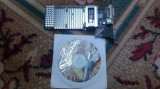 Placa video HIS ATI Radeon 4350, 512MB CU CD ORIGINAL APROAPE NOUA