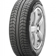 Anvelopa all seasons PIRELLI CINTURATO ALL SEASON PLUS 205/55 R16 91H - Anvelope All Season