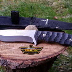 Cutit Browning Vanatoare Supravietuire