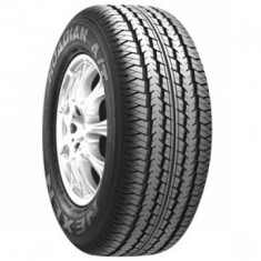 Anvelopa all seasons NEXEN Roadian A/T 205/70 R15C 104/102T - Anvelope autoutilitare