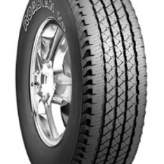 Anvelopa all seasons NEXEN Roadian HT 245/60 R18 104H - Anvelope All Season