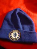 Caciulita a suporterilor Echipei Fotbal Chelsea