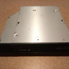 Unitate optica PACKARD BELL P5WS0 - Unitate optica laptop