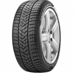 Anvelopa iarna PIRELLI WSZER3 225/60 R18 100H - Anvelope iarna Pirelli, H