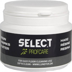 Clister SELECT PROFCARE 500ml