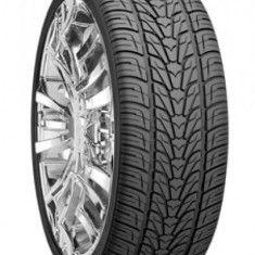 Anvelopa all seasons NEXEN Roadian HP 285/60 R18 116V - Anvelope All Season