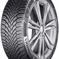 Anvelopa iarna CONTINENTAL WINTER CONTACT TS860 205/55 R16 91T - Anvelope iarna Continental, T
