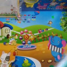Birou copii diferite culori si modele Reduceri - Masuta/scaun copii