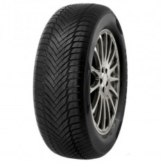 Anvelopa iarna IMPERIAL SNOWDRAGON HP 185/65 R15 88T - Anvelope iarna Imperial, T