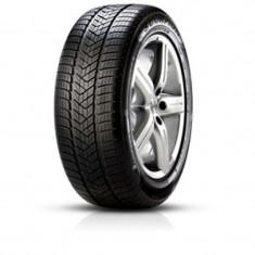 Anvelopa iarna PIRELLI SCORPION WINTER 255/40 R19 100H - Anvelope iarna Pirelli, H