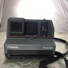 Camera Polaroid Impulse - Aparate Foto cu Film