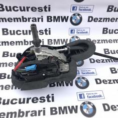 Timonerie cutie automata BMW E90, E91, E92, E93, 3 (E90) - [2005 - 2013]