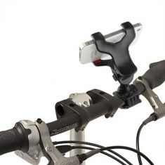 Suport Telefon SmartPhone La Bicicleta