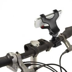 Suport Telefon SmartPhone La Bicicleta - Bicicleta de oras