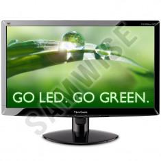 Monitor LED Viewsonic 19