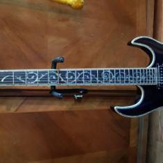 Bc rich assasin fx6 - Chitara electrica