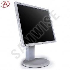 Monitor LCD LG Flatron 19