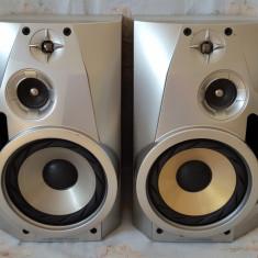 Boxe SONY-model rar-super bass-3 cai