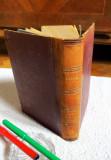 BLAISE PASCAL - Lettres ecrites a un provincial (din 1854; lb. franceza)+CADOU!