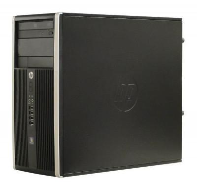Calculator HP Elite foto