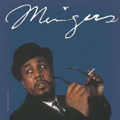 Charles Mingus Lock Em Up 180g LP (vinyl) - Muzica Jazz