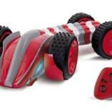 Vehicul cu telecomanda Turbosnake, IMC Toys