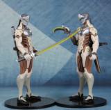 Figurina Genji Heroes of The Storm Overwatch Hots Blizzard Hots 19 cm