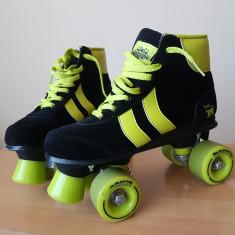 Role Rookie Quad Skates marimea 37, Femei