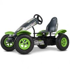 Kart X-plore BFR - Kart cu pedale Berg Toys
