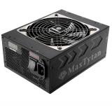 Sursa Enermax MaxTytan 1050W 80 PLUS Titanium
