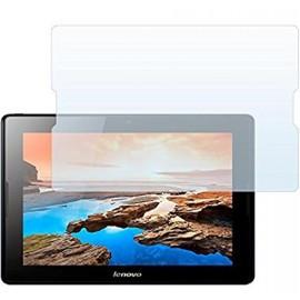 Folie de sticla tableta Lenovo Ideapad A10-070 A7600 TAB784 foto