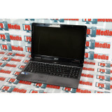Laptop Acer Aspire 5732Z 15.6 Inch T4300 2.10GHz RAM 4GB HDD 160 GB, Intel Core 2 Duo, 4 GB