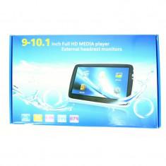 MP5 Player Pentru Tetiera Cu Ecran De 10.1 Inch