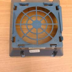 Suport Ventiletor Desktop HP 433976-001 (40033)