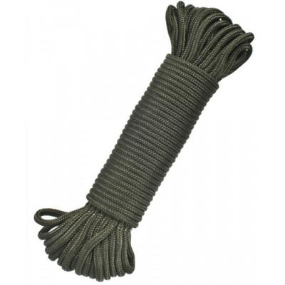 Cordelina elastica - 905g - 6mm - 20m foto