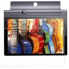 Folie de protectie tableta Lenovo Yoga Tab 3 10.1 x50L x50 x50M x50F TAB738 - Folie protectie tableta, 10.1 inch