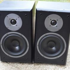 Boxe Magnat Monitor Supreme 202