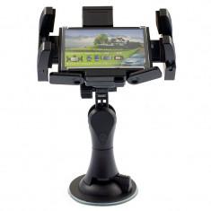 Suport Auto Telefon, Smartphone, GSM, GPS, PDA, PSP