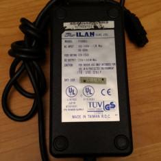 Alimentator Ilan 20V 50 Watt (40036)