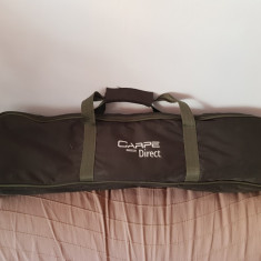 Rod pod Carp Expert