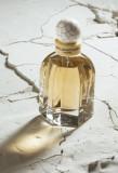 Parfum Original Balenciaga Paris + Cadou, Apa de parfum, 75 ml