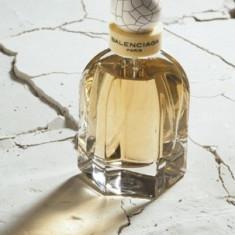Parfum Original Balenciaga Paris + Cadou - Parfum femeie, Apa de parfum, 75 ml