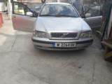 Masina, V40, Motorina/Diesel, Berlina