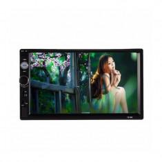Mp5 Player Auto 1080 Cu Ecran De 7 Inch