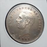 5 lei 1906 detalii de exceptie
